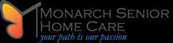 Monarch Senior Home Care
