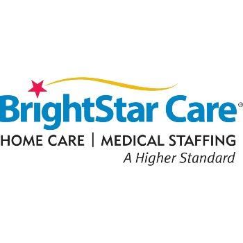 BrightStar Care of Happy Valley