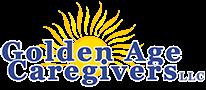 Golden Age Caregivers
