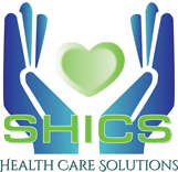 SHICS Health Care Solutions