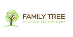 Family Tree In-Home Care