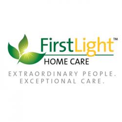 FirstLight Home Care Jobs