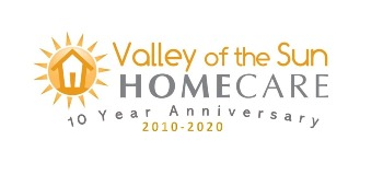 Valley of the Sun Homecare