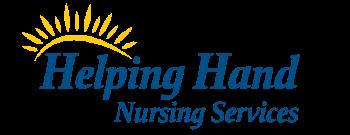 Helping Hand Nursing Services