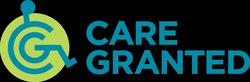 Care Granted