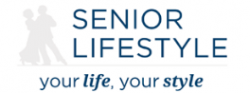 Senior Lifestyle - Countryside Manor