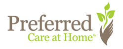 Preferred Care at Home Jobs