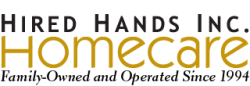 Hired Hands Homecare