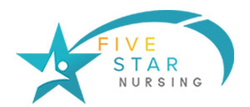 Five Star Staffing - Long Beach, NY
