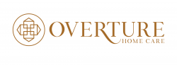 Overture Home Care