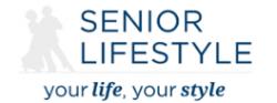 Senior Lifestyle - Cottage Landing