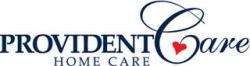 Provident Home Care - Walnut Creek, CA Jobs