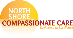 North Shore Compassionate Care