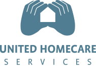 United Homecare Services
