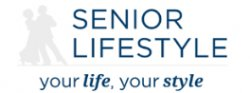 Senior Lifestyle - Park Lane at Bellingham Jobs