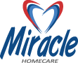 A Miracle Homecare