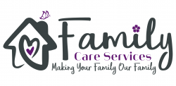 Family Care Services Jobs