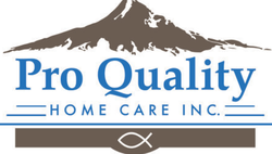 Pro Quality - Portland, OR