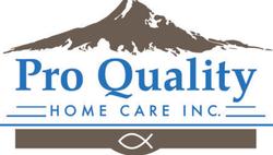 Pro Quality - Portland, OR