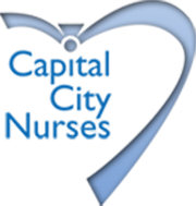 Capital City Nurses - Alexandria, VA