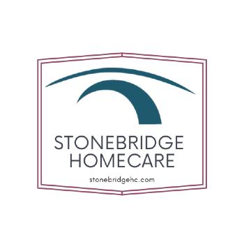 Stonebridge Home Care Jobs