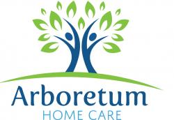 Arboretum Home Care Jobs