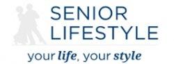Senior Lifestyle - Morningside House of Leesburg