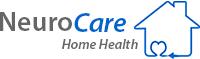 NeuroCare Home Health