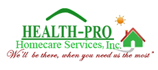 Health Pro Home Care Services