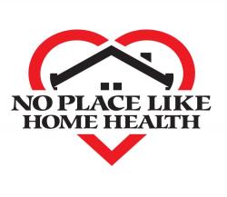 No Place Like Home Health Jobs