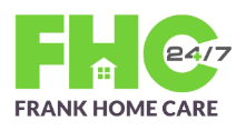 Frank Home Care Jobs