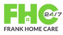Frank Home Care