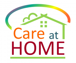 Care At Home Jobs