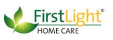 First Light Home Care Jobs