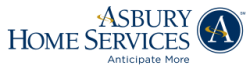 Asbury Home Services