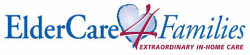 ElderCare 4 Families Jobs