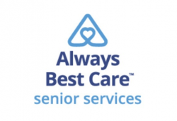 Always Best Care
