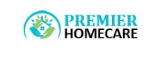 Premier Home Care Jobs