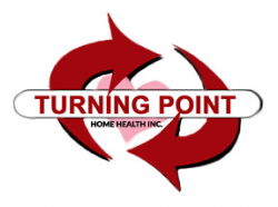 Turning Point Home Health Jobs