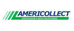Americollect Inc Jobs