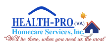 Health Pro Home Care Services - Chesterfield, VA Jobs