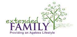 Extended Family Jobs