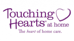 Touching Hearts Jobs