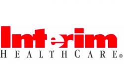 Interim HealthCare - Wayne, NJ