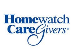 Homewatch Caregivers - Salt Lake