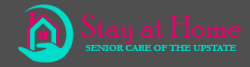 Stay at Home Senior Care of the Upstate