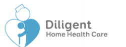 Diligent Home Health Care