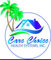Care Choice Home Care - San Diego, CA Jobs