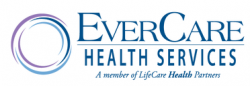 Evercare Health Services