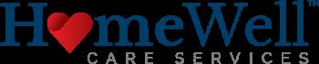 HomeWell Care Services - Loveland, CO Jobs